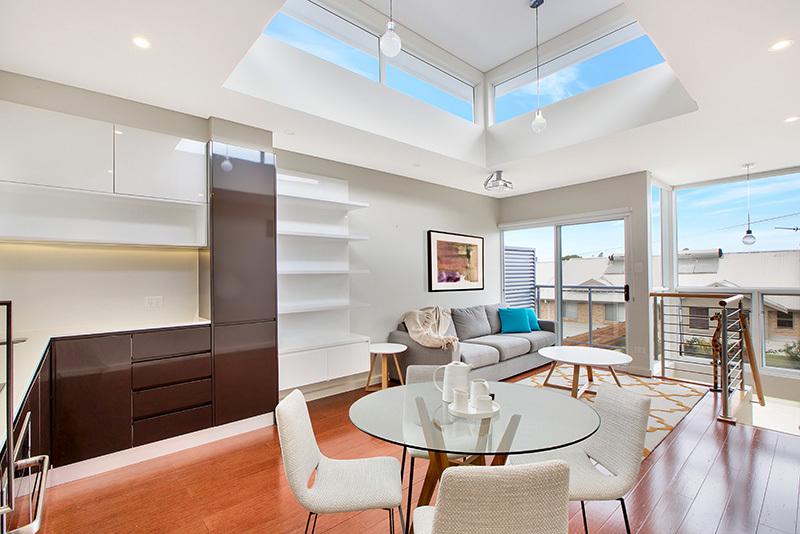 10 Charlotte Street, Rozelle  NSW  2039