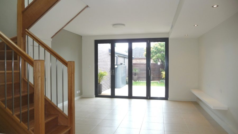 115 Balmain Road, Leichhardt  NSW  2040