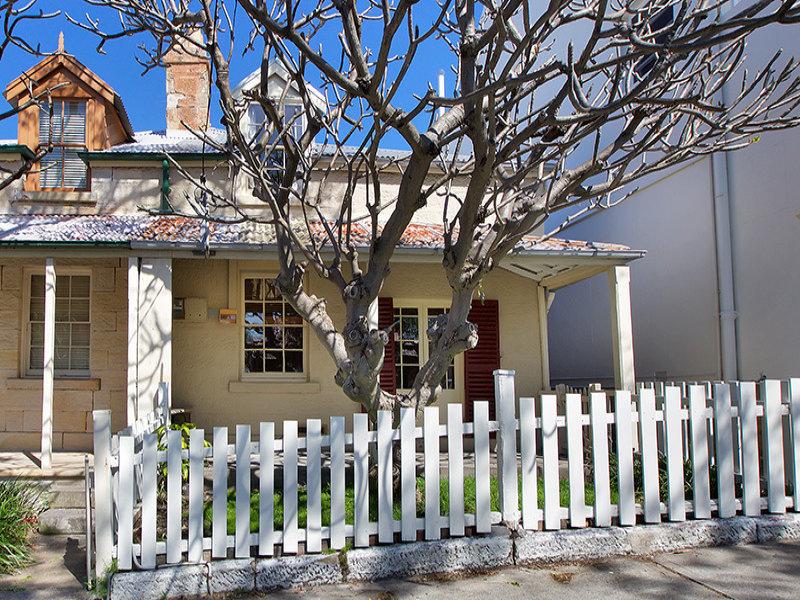 28 Darling Street, Balmain East  NSW  2041