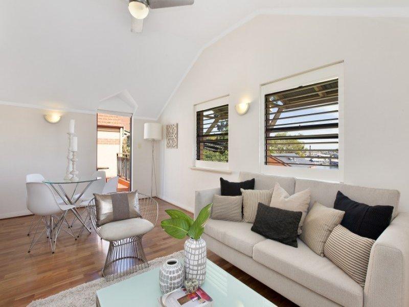 74/8 Water Street, BIRCHGROVE  NSW  2041