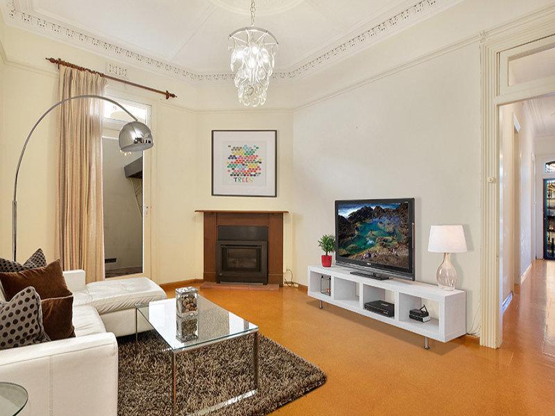 77 Carlisle Street, LEICHHARDT  NSW  2040