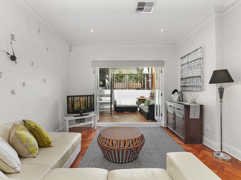 45 Cecily Street, LILYFIELD  NSW  2040
