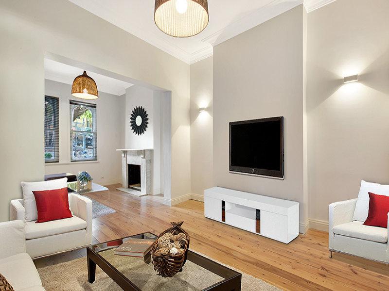 11 Neild Avenue, PADDINGTON  NSW  2021