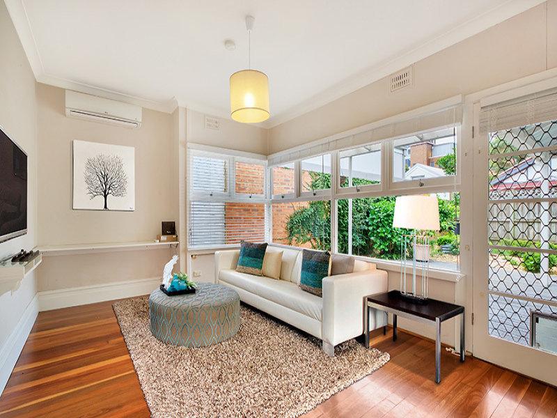 3 Fredbert Street, LILYFIELD  NSW  2040