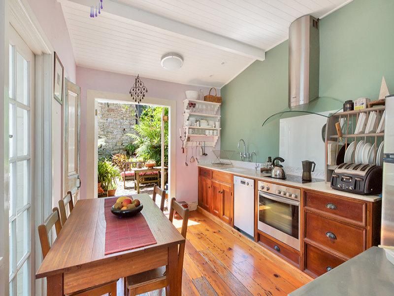 106 Palmer Street, BALMAIN  NSW  2041