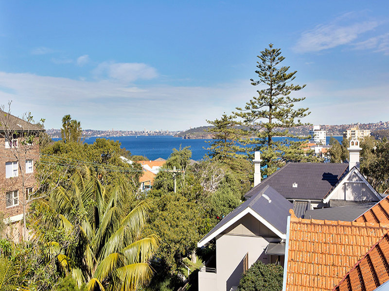 5/22 Marshall Street, MANLY  NSW  2095