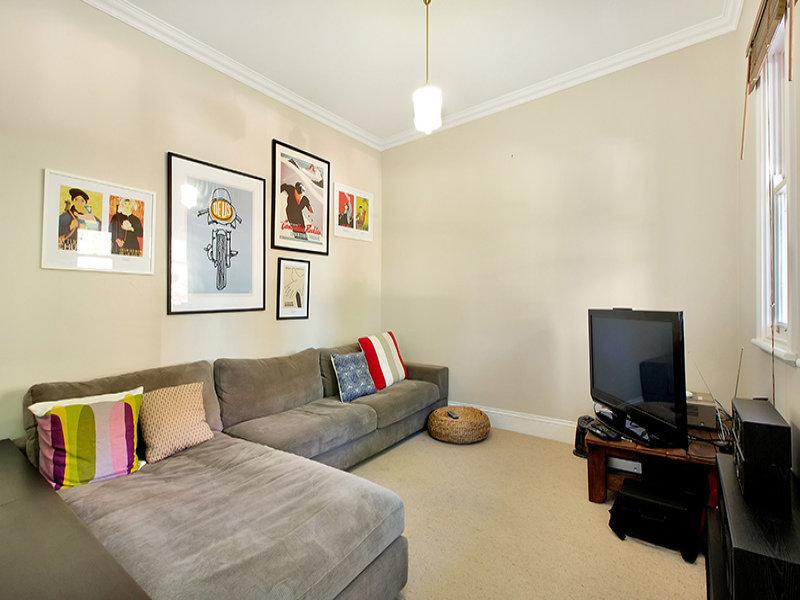 13 Wortley Street, BALMAIN  NSW  2041