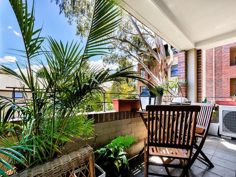 70/1-3 Coronation Avenue, PETERSHAM  NSW  2049