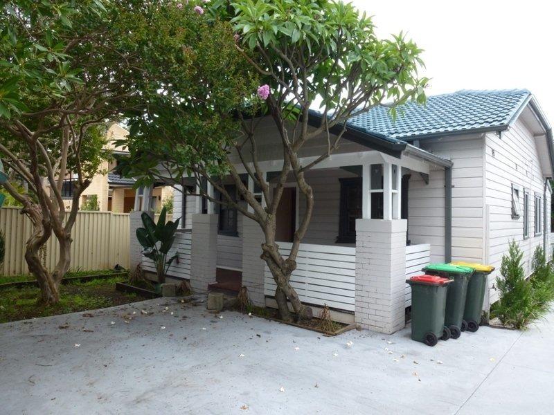 2/499 Concord Road, RHODES  NSW  2138
