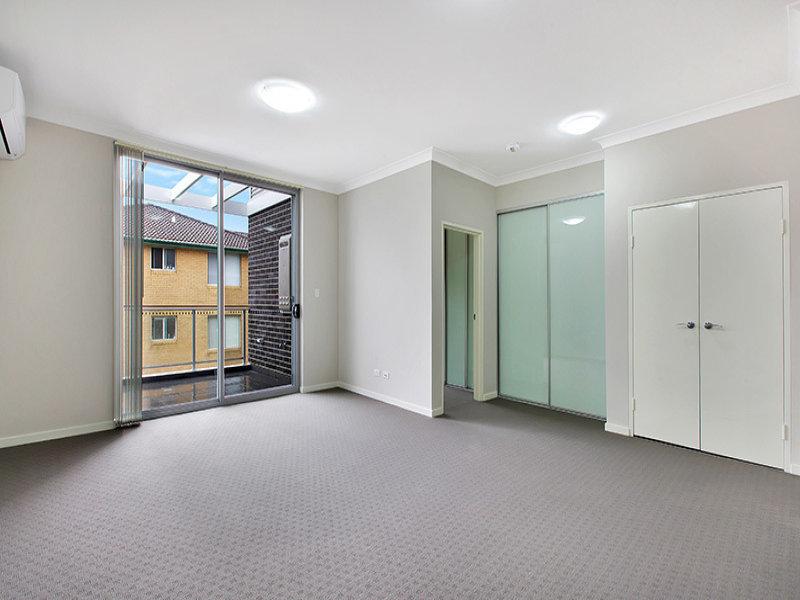 25/12-16 Terrace Road, DULWICH HILL  NSW  2203