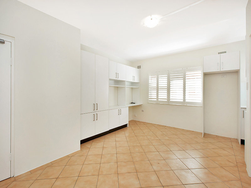 5/23 Ormond Street, ASHFIELD  NSW  2131