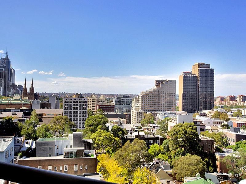 64/18-32 Oxford Street, DARLINGHURST  NSW  2010