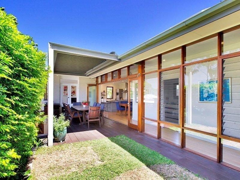 77 Phillip Street, Birchgrove  NSW  2041
