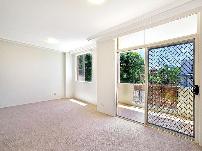 114/85 Reynolds Street, BALMAIN  NSW  2041