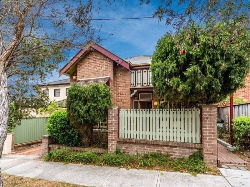 7A Beulah Street, KINGSFORD  NSW  2032