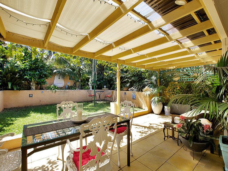35 Maida Street, LILYFIELD  NSW  2040