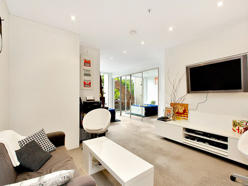 20/94-96 Alfred Street, MILSONS POINT  NSW  2061