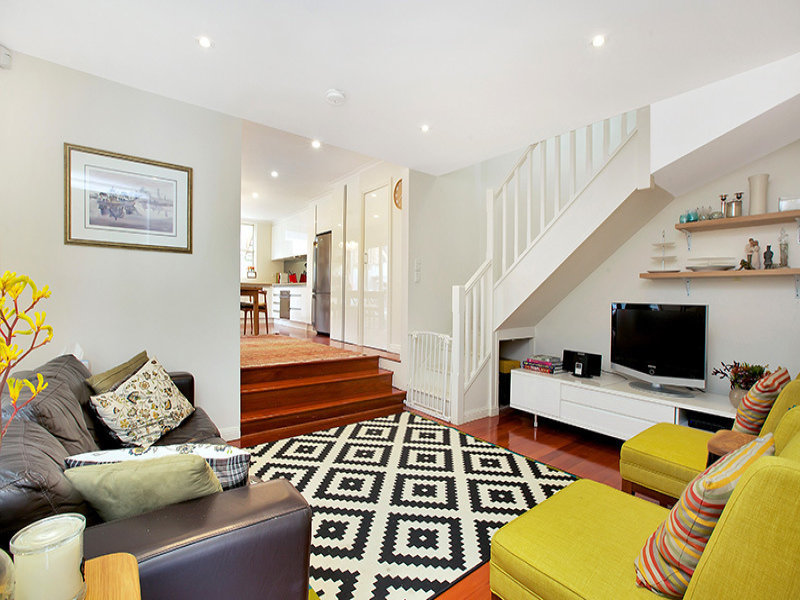 8 Spring Street, BIRCHGROVE  NSW  2041
