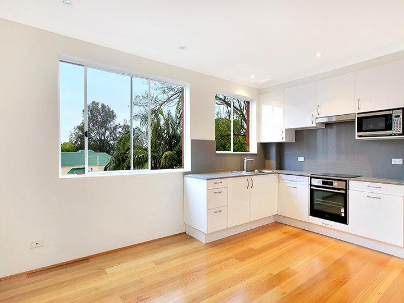 5/1 King Street, BALMAIN  NSW  2041