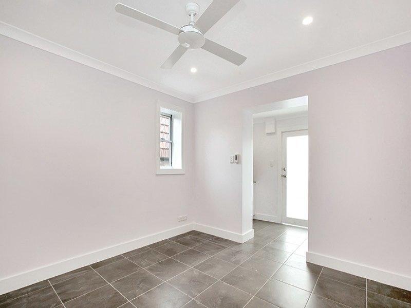 2/22A Norton Street, KINGSFORD  NSW  2032