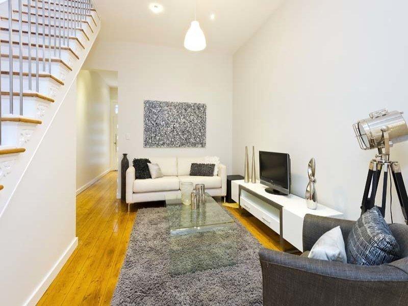 21 Trafalgar Street, ENMORE  NSW  2042