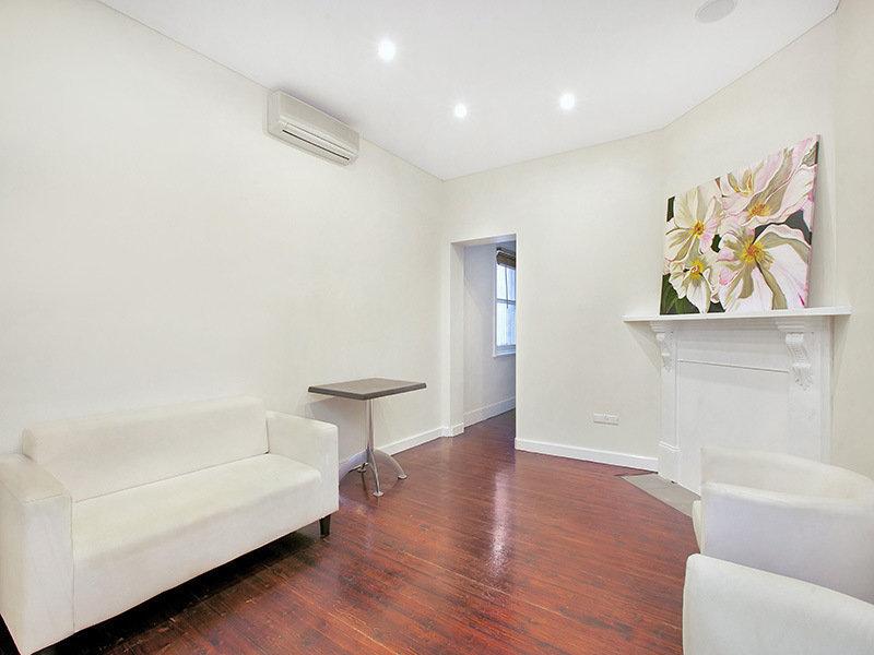362 Darling Street, BALMAIN  NSW  2041