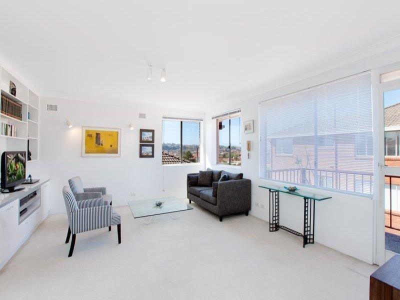 7/20-22 Roscoe Street, BONDI  NSW  2026