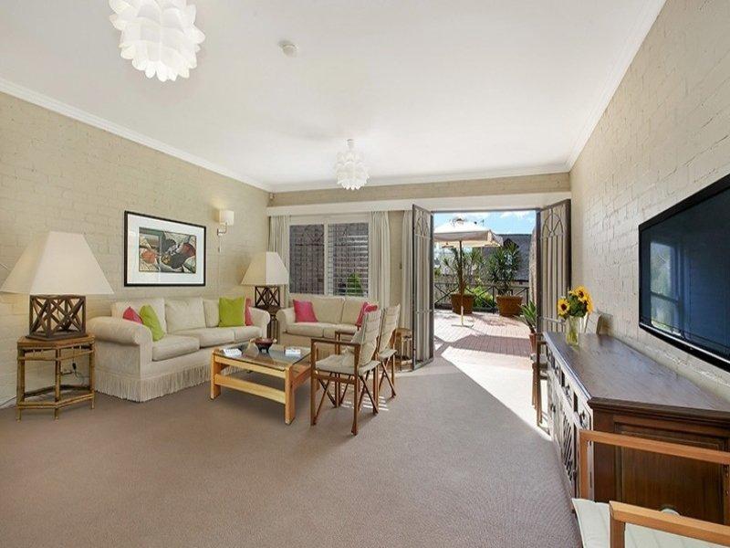 144 Oxford Street, PADDINGTON  NSW  2021