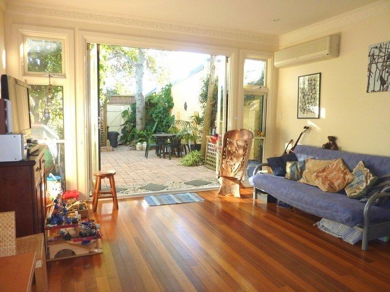 39 Lamb Street, LILYFIELD  NSW  2040