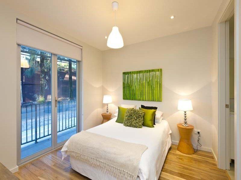 19A Trafalgar Street, ENMORE  NSW  2042