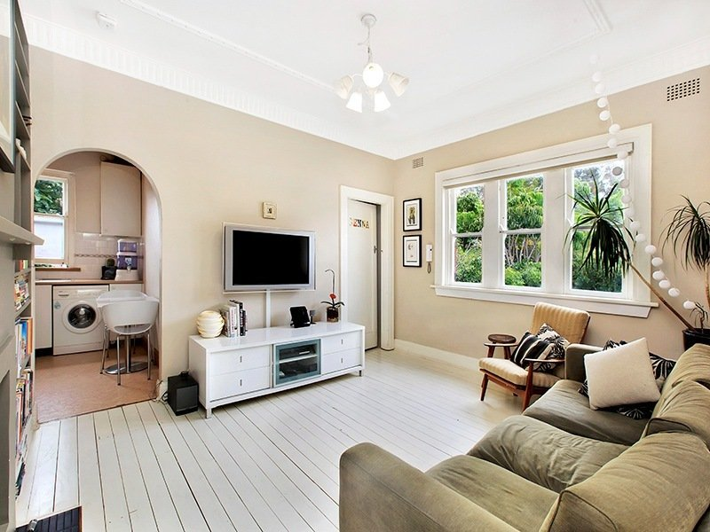 9/131 Curlewis Street, BONDI  NSW  2026