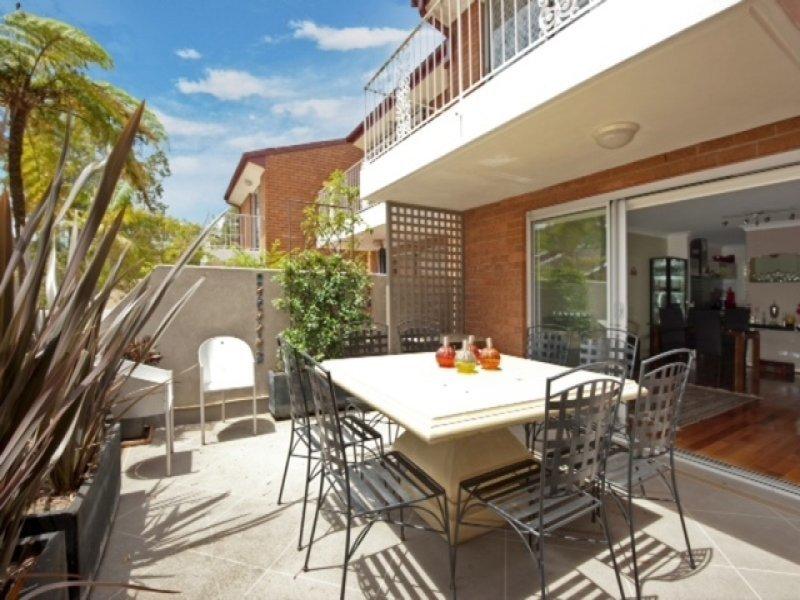 3/2-6 Louisa Road, BIRCHGROVE  NSW  2041