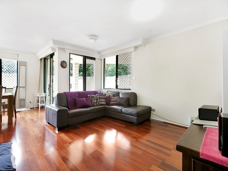 78/512 Victoria Road, RYDE  NSW  2112