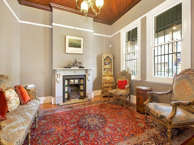 581 Darling Street, ROZELLE  NSW  2039