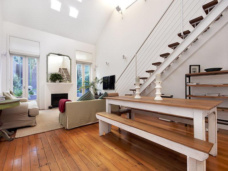 9 Rowland Avenue, BONDI BEACH  NSW  2026