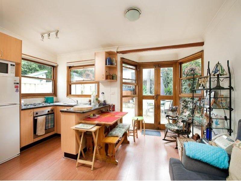 50 Short Street, BIRCHGROVE  NSW  2041