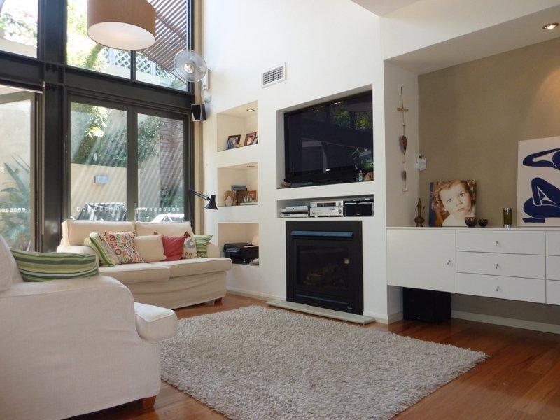 3 Palmer Street, BALMAIN  NSW  2041