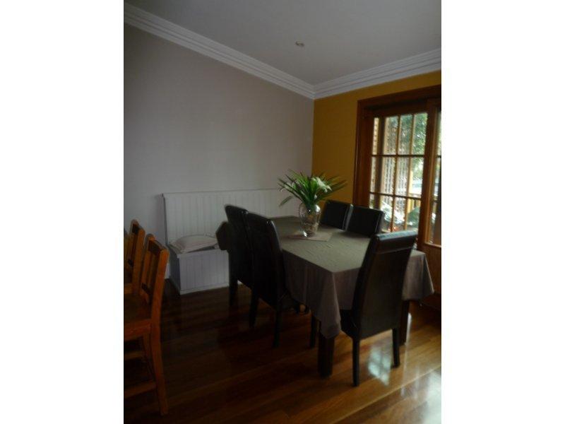 46 Carrington Street, LILYFIELD  NSW  2040