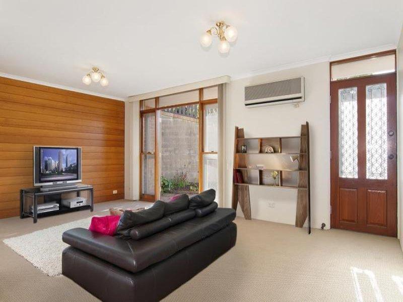 66 Waterview Street, BALMAIN  NSW  2041