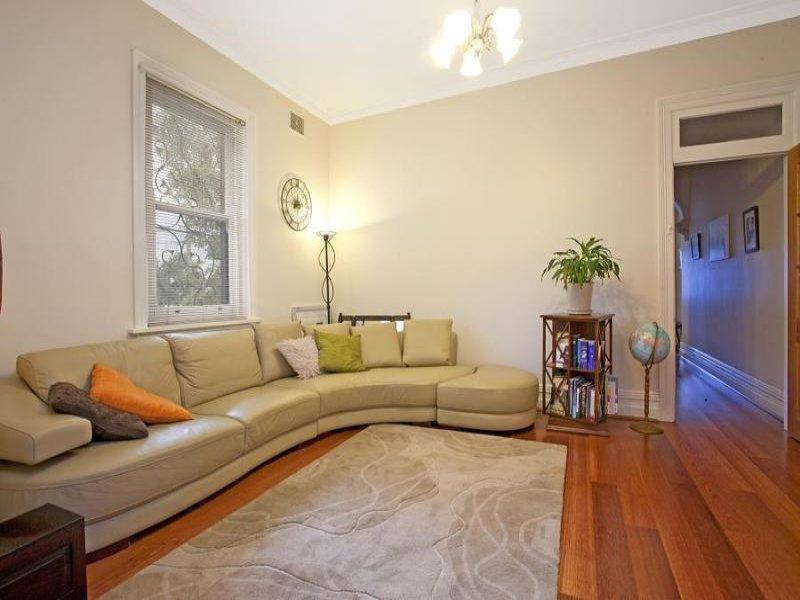 30 Gilderthorpe Avenue, RANDWICK  NSW  2031