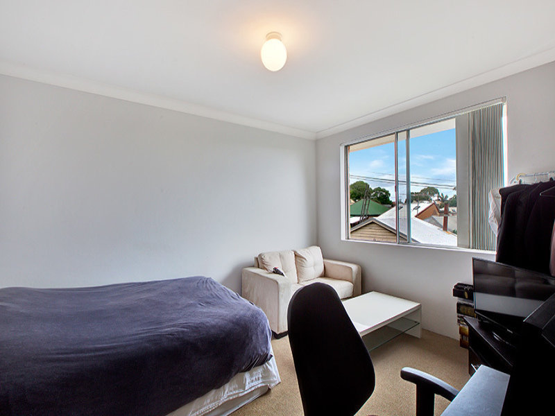 7/20 Gladstone Street, Balmain  NSW  2041