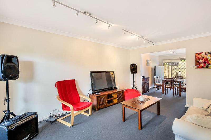 10/30-40 Alfred Street, Rozelle  NSW  2039