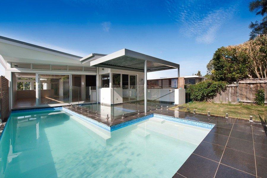 52 Boronia Road, Bellevue Hill  NSW  2023