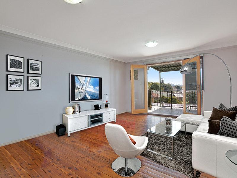 351A Darling Street, BALMAIN  NSW  2041