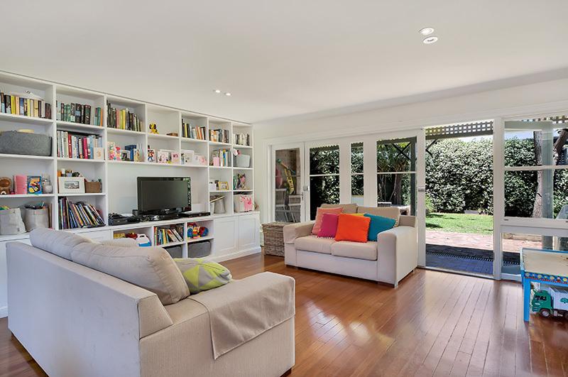 4 Cardwell Street, Balmain  NSW  2041