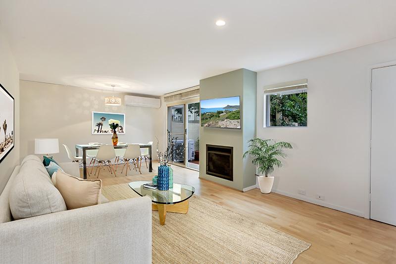 6/2 Ewenton Street, Balmain  NSW  2041