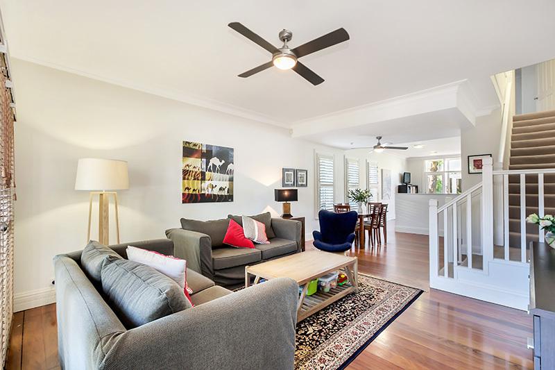 2 Reuss Street, Leichhardt  NSW  2040