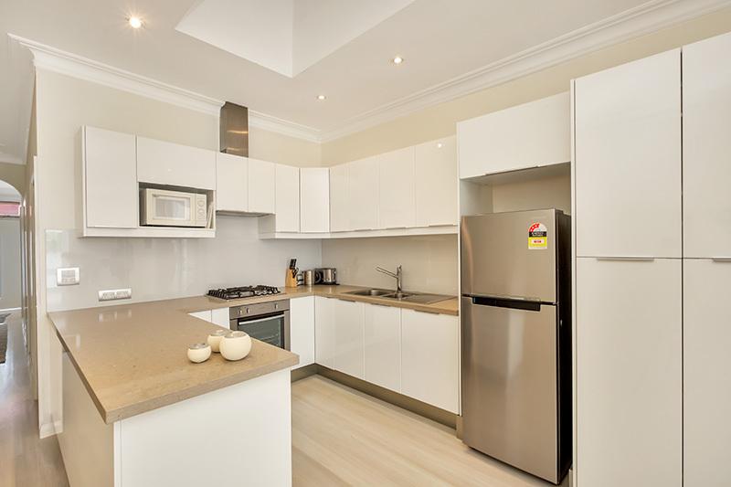 6 Brae Street, Bronte  NSW  2024