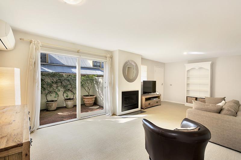 3/4 Ewenton Street, Balmain  NSW  2041