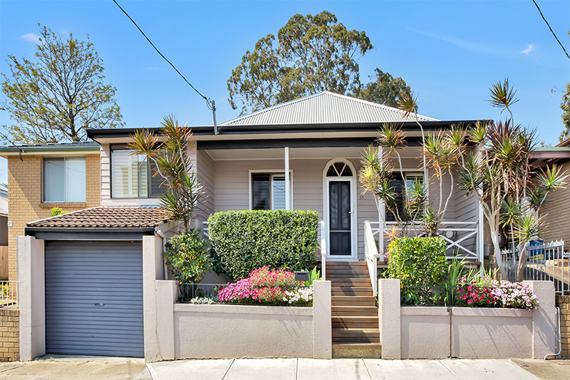 25 Commercial Road, Lilyfield  NSW  2040